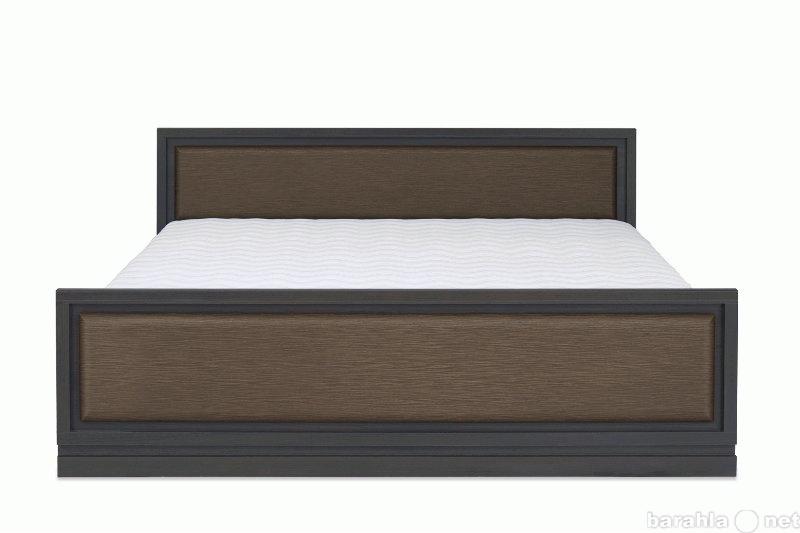 Продам Кровать без основания коллекции Арека