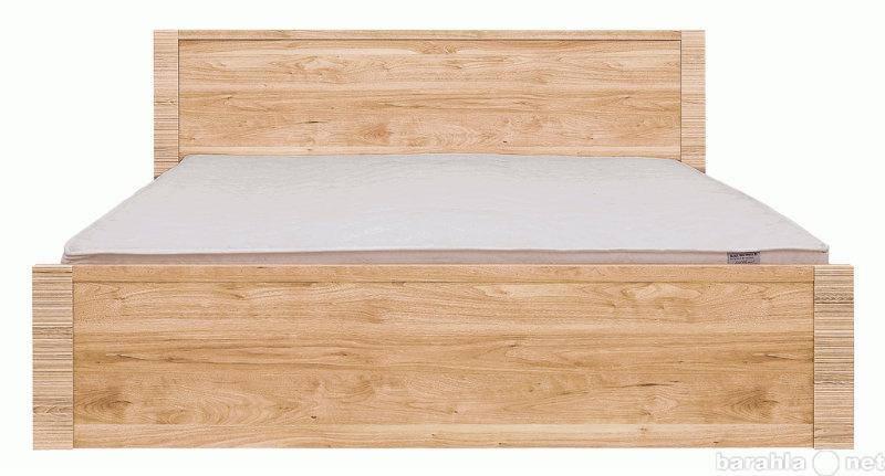 Продам Кровать коллекции Рафло (БРВ)