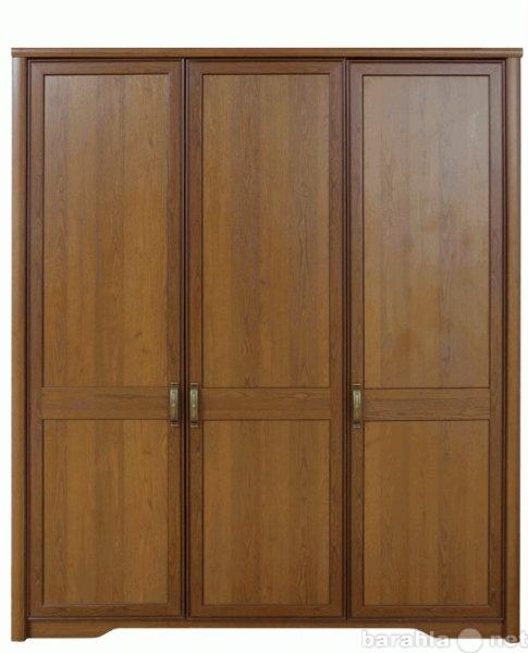 Продам Шкаф коллекции спальни Вита без корниза
