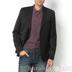 Продам новые мужские неприталенные пиджаки