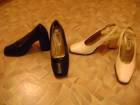 Продам женcкая обувь мягкая кожа 37,38,41размер