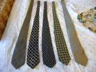 Продам продам новые мужские галстуки Германия