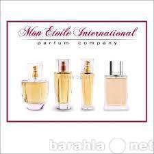 Отдам даром - Французская парфюмерия сетевой бизнес