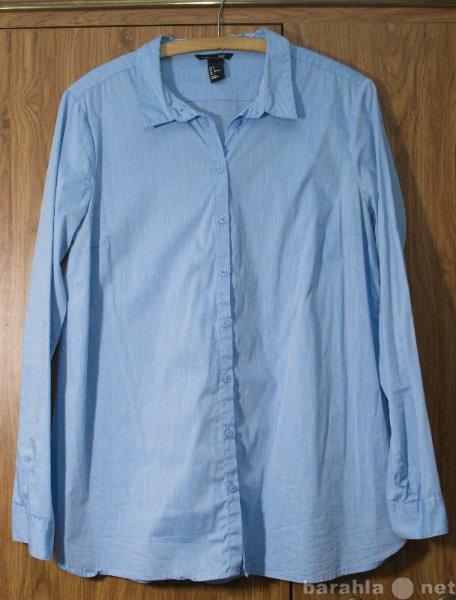 Продам Рубашка для беременных