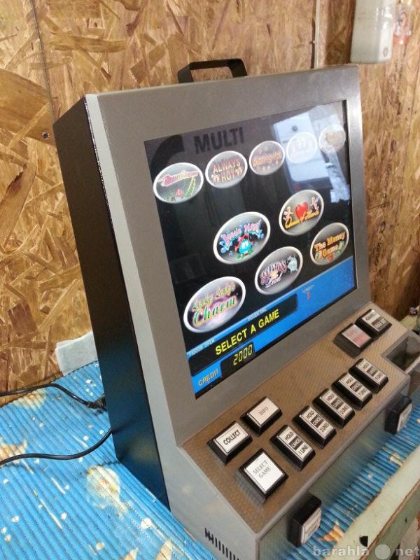 Игровые автоматы шарки бесплатно онлайн