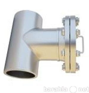Продам Сетчатый фильтр ФС-IV по Т-ММ-11-2003
