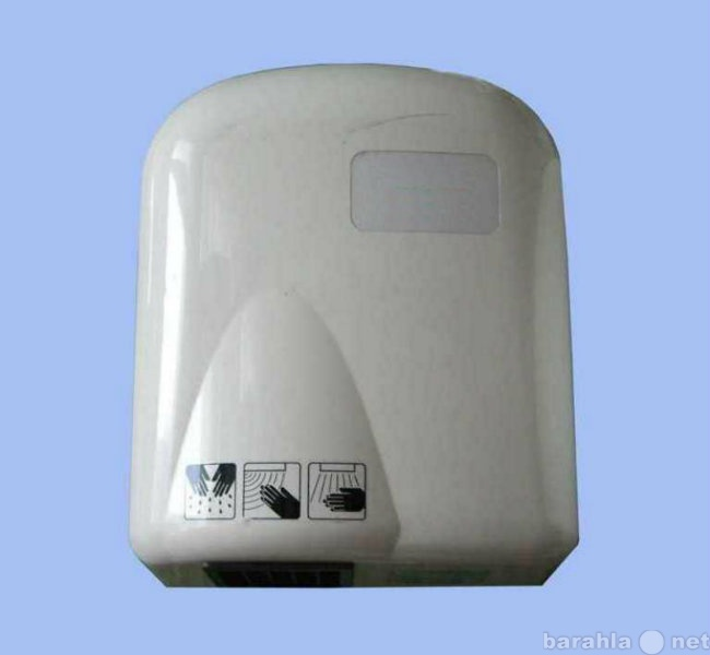 Продам: Электрическая сушилка для рук