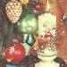 Продам Открытки со свечами