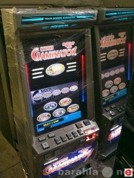 игровые автоматы для детей продажа в барнауле