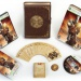 Продам Fable 3 limited collectors edition