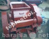 Продам: Дробилка ДО-1М