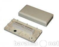 Продам Коробка на 10 пар с плинтом MAXYS MX-DB-