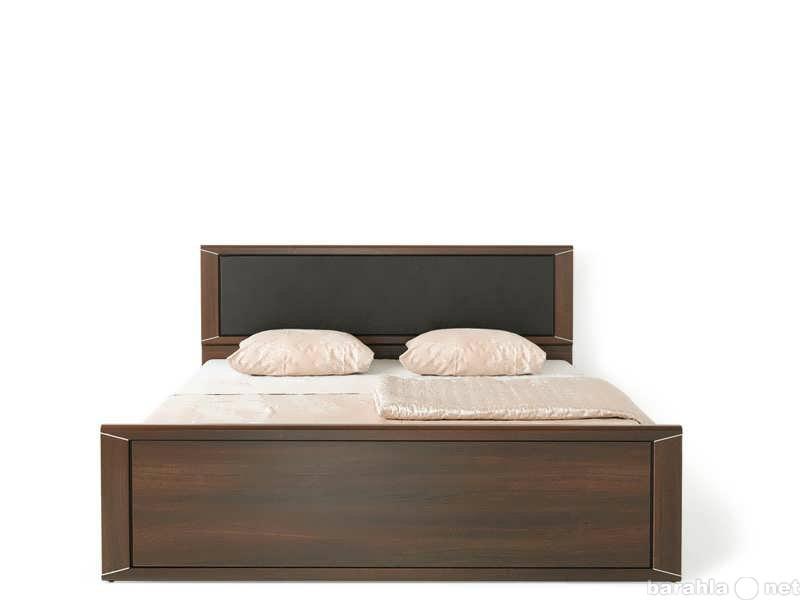 Продам Каркас кровати Палемо (БРВ)