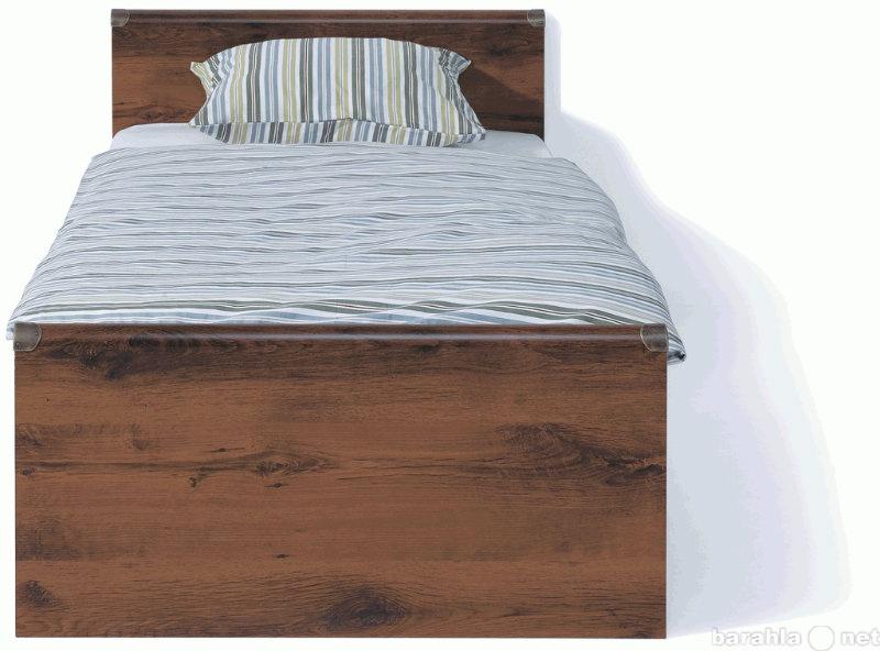 Продам Каркас кровати без матраса