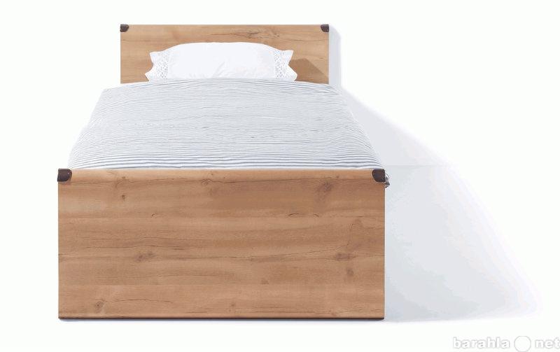 Продам Каркас кровати без матраса коллекции