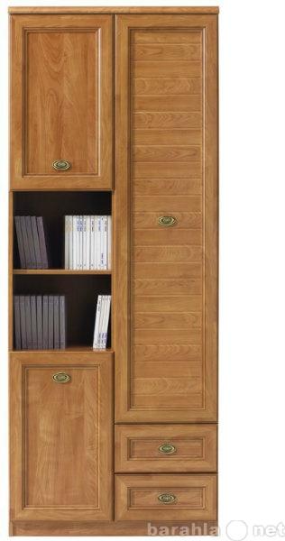 Продам Шкаф комбинированный коллекции Севилла