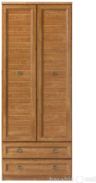 Продам Шкаф платянной коллекции Севилла (БРВ)