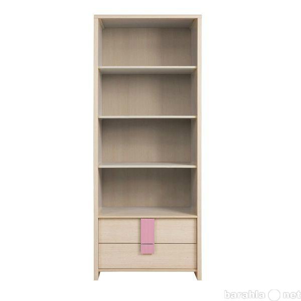 Продам Пенал коллекции Капс розовый (БРВ)
