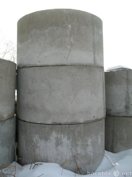 Куплю бетон хабаровск полы из бетона