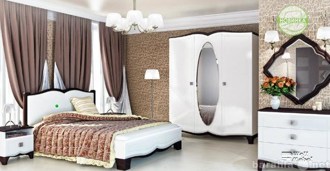 Продам: спальня