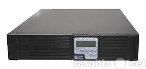 Продам: ИБП Inelt Monolith 1000RT (с двойным пр)