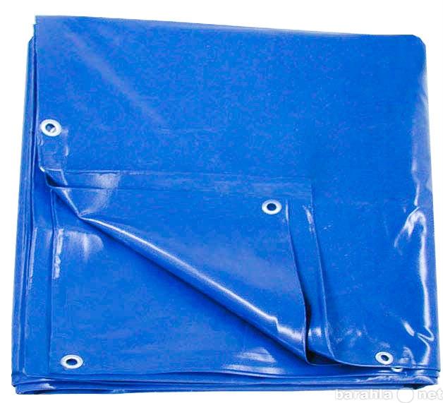 Продам: Укрытие из ПВХ материала (500-990 гр/м2)