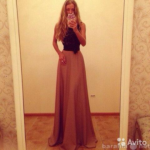 Золотой песок красноярск платья