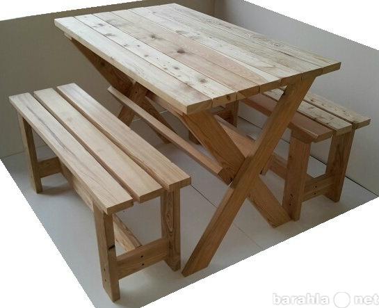 Продам Мебель для бани
