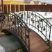 Продам Декоративные мосты кованые