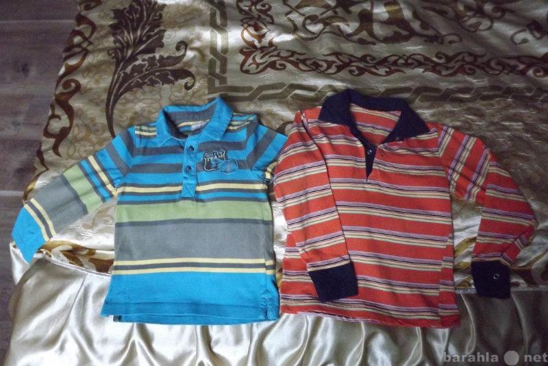 Продам Рубашка
