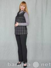 Продам Костюм для беременных
