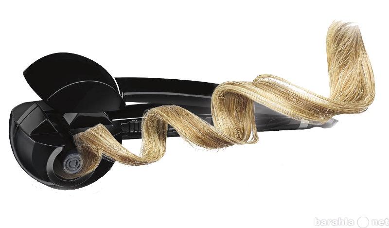Продам: Стайлер Babyliss Pro Perfect Curlоптом