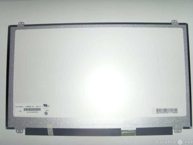 Продам Держатель/ Рамка матрицы Sony Vaio SVE15