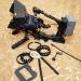Продам Filmcity Shoulder Rig-3 (FCSR3)