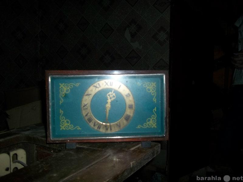 Саратове продам часы в скупка набережные часов челны