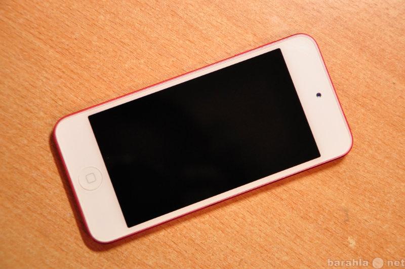 Продам Apple iPod touch 5 32Gb