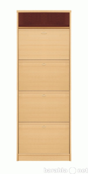 Продам Шкаф для обуви коллекции ПОП (БРВ)