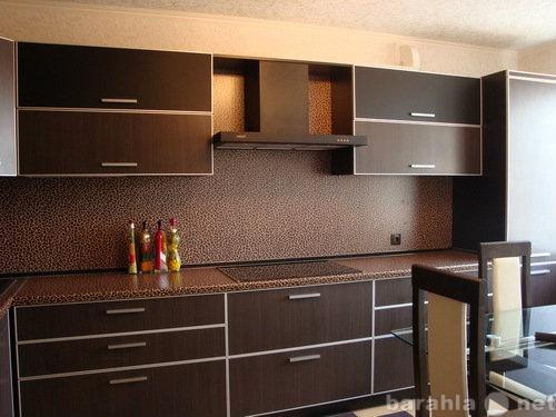 Продам: Стильная кухня на заказ