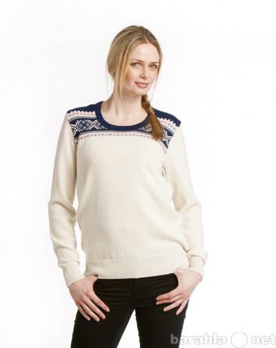 Продам: Модные женские свитера