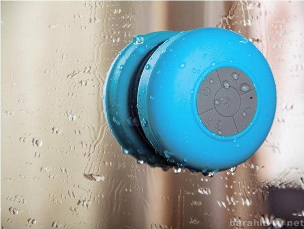 Продам Динамик громкой связи Bluetooth 3.0