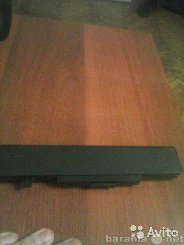 Продам Продам аккумуляторную батарею ЛеновоG580
