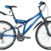 Куплю велосипедную раму