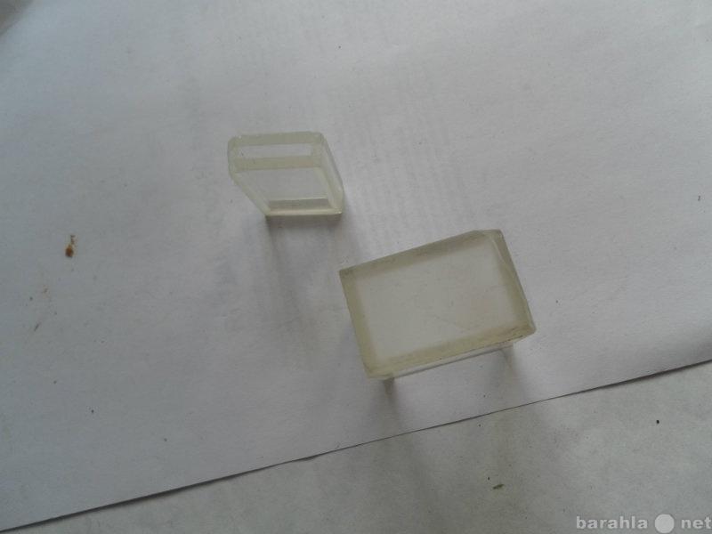 Продам наборы кювет  для фотокалориметра КФК2