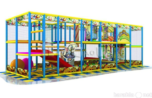 Продаю детские игровые автоматы ярославль слот автоматы для мобильного