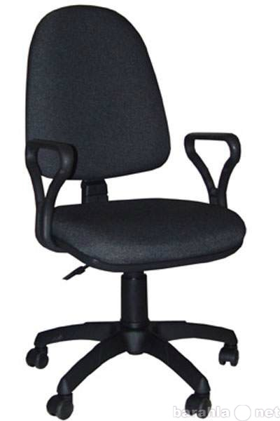 Продам Кресло офисное Престиж
