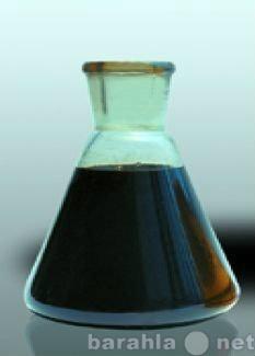 Продам Продам темное печное топливо (дешево)