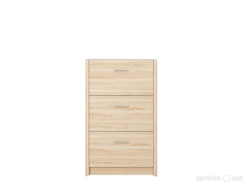 Продам Шкаф для обуви коллекции Сети (БРВ)