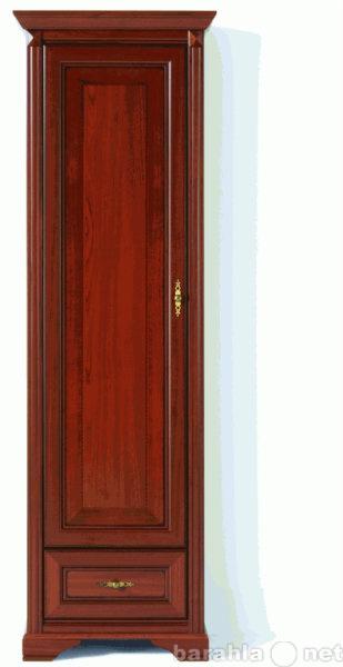 Продам Шкаф коллекции Стилиус (БРВ)