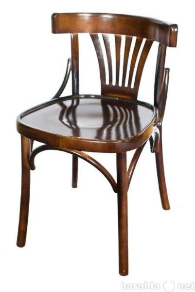 Продам Деревянный венский стул Венеция.