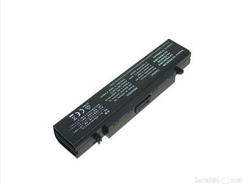 Продам: Батарея для ноутбуков Samsung AA-PB2NC6B